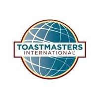 Terrace Toastmasters Club #6062