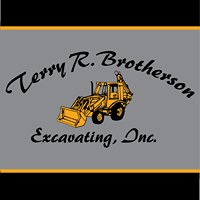 Terry R. Brotherson Excavating, Inc.