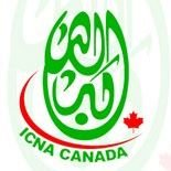 ICNA Thorncliffe