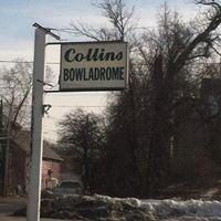 Collins Bowladrome