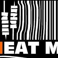 MeatMe Souvlakeri