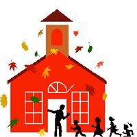 Ashton Christian Preschool