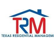 Texas Residential Management, Broker
