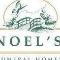 Noel's Funeral Homes