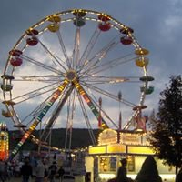 Allegany County Fair - New York