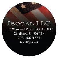 Isocal LLC