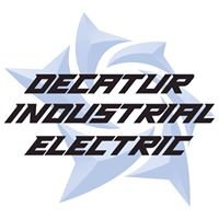 Decatur Industrial Electric, Inc.
