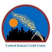 Central Kansas Credit Union