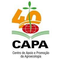 CAPA Verê