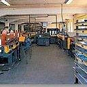 Marx Sheet Metal & Mechanical, Inc.