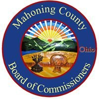 Mahoning County Commissioners, Ohio