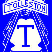 Tolleston Middle School Alumni Page