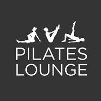 Pilates Lounge