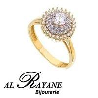 Bijouterie Rayane
