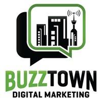 BuzzTown Digital Marketing