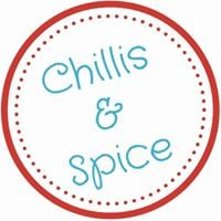 Chillis and Spice
