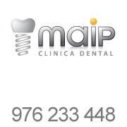 Clínica Dental Miguel A Iglesia Puig