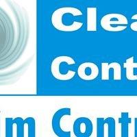 &CLIM Control&