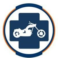 Emergency Motorcycle Services - Roadside Assistance, Storage & Shipping