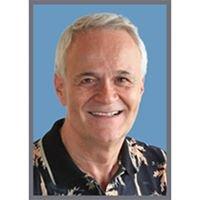 Aloha Mortgage Solutions