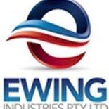 Ewing Tapware