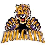 Holgate Local Schools