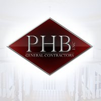 PHB Inc.