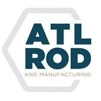 Atlanta Rod & Mfg Co., Inc.