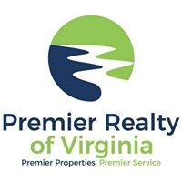 Premier Realty of Virginia