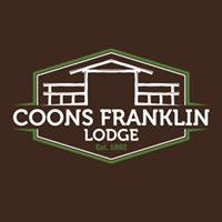 Coon's Franklin Lodge
