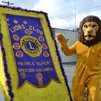 Prince Rupert Lions Club
