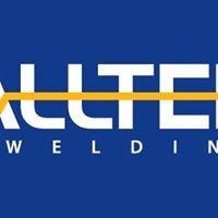 Alltek Welding