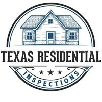 Texas Residential Inspections
