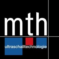 mth Maschinenbau-Technologie-Herrde