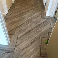 PT Flooring Scotland LTD