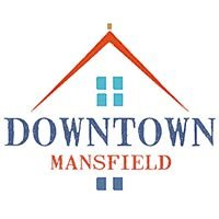 Downtown Mansfield TX