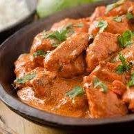 Kavita foods