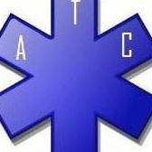 Advanced Trauma Cleanup, INC
