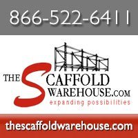 The Scaffold Warehouse
