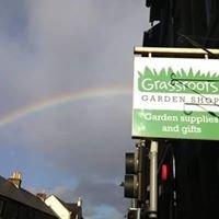 Grassroots Garden Shop