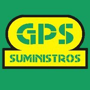 Gps Suministros