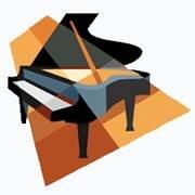 Guido's Piano Service