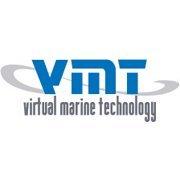 Virtual Marine Technology Inc.