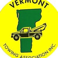 Vermont Towing Association