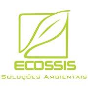 Ecossis Soluções Ambientais