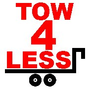 Tow For Less >> Tow 4 Less Inc Phoenix United States