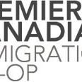 Premier Canadian Immigration Consulting Co-op