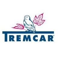 Tremcar Tank Trailers