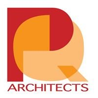 Phillips Quildon Architects