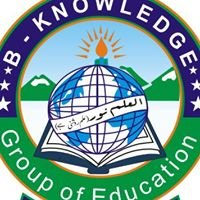 B-Knowledge